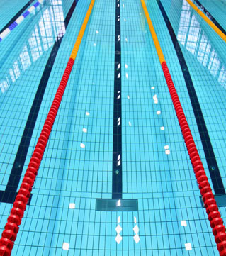 Swimming Camps Uk Europe Sports Corporate Group Travel
